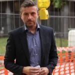 risultati elezioni comunali 2016 bologna