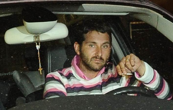 Salvatore Parolisi condannato