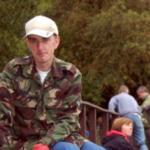 Thomas Mair assassino di Jo Cox