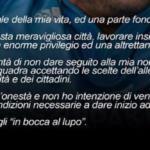 Andrea Lo Cicero