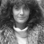 Anna Marchesini morta
