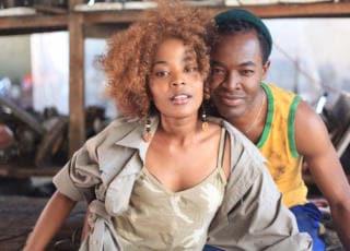 Ayanda RomAfrica Film Festival