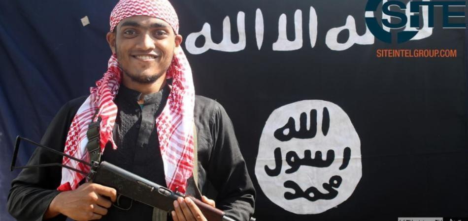 Bangladesh attentato Dacca
