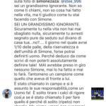 Chiara Biasi Zaza