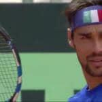 Italia-Argentina diretta streaming