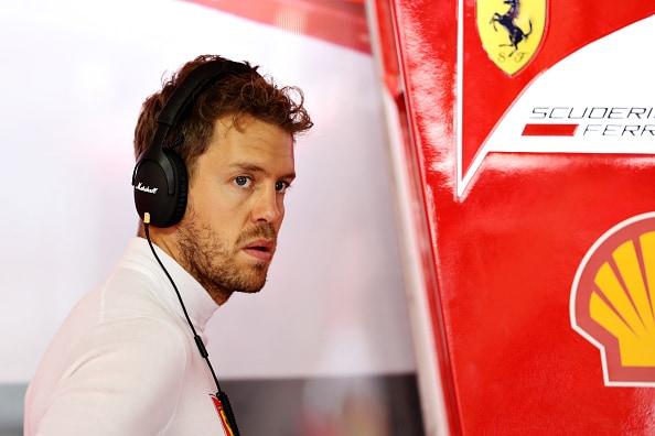Gp Formula 1 Hockenheim Germania diretta streaming live