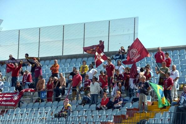 Livorno Juve Stabia diretta streaming