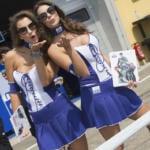 MotoGp San Marino Diretta Streaming Live