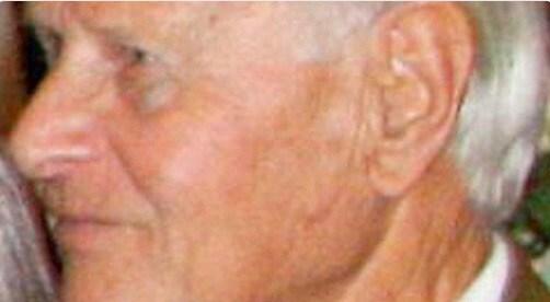 Mario Casati attentato Nizza morto