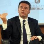 Matteo Renzi M5S Corriere