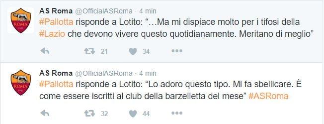 Lotito Bielsa