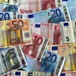 quitaly Italia euro