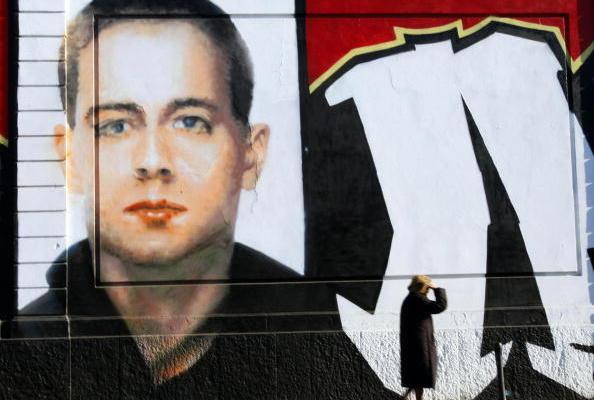 Reato di tortura Genova 2001