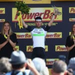 Tour de France settima tappa streaming live