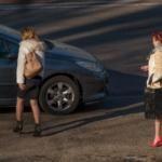 prostituzione vietata Vittorio Feltri