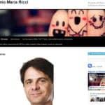 Antonio Maria Ricci