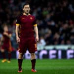 avversaria roma spareggio champions league