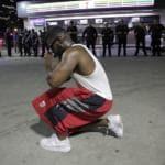 Dallas poliziotti uccisi