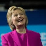 Hillary Clinton Fbi mail