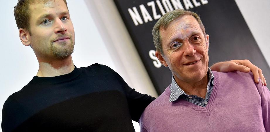 Alex Schwazer doping mafia