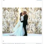 Selena Gomez Instagram top ten
