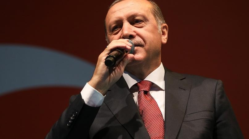Turchia Wikileaks
