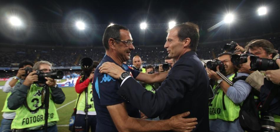 Calendario Champions Ottavi.Calendario Champions League 2016 2017 Juventus Napoli Date