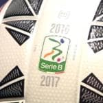 Calendario serie B diretta streaming live