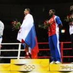 Clemente Russo eliminato furto Rio 2016
