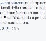 Enrico Mentana webete