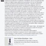 Eredi Corazza pubblicità femminicidio donna stuprata