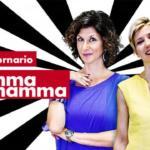 Federica Cifola smentisce Francesca Fornario censura