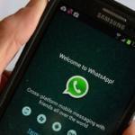 crittografia su whatsapp