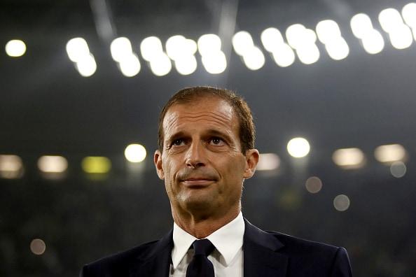 Juventus – Allegri: dopo 5 anni arriva il divorzio