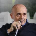 Grande Fratello Vip - Alfonso Signorini