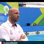 Italia-Francia pallanuoto diretta streaming live
