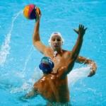 Italia-Serbia semifinale Rio 2016 diretta streaming live