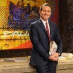 Rai nomine Giannini contro Renzi