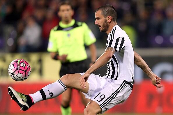 Calendario Delle Partite Della Juventus.Calendario Champions League 2016 2017 Juventus Napoli Date