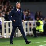 Juventus-Fiorentina live