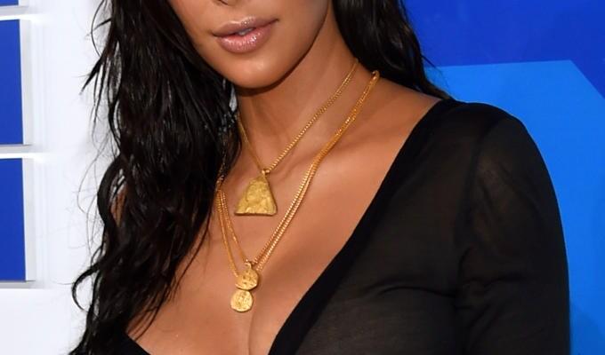kim kardashian 2016 Mtv Awards kim kardashian 2016 Mtv Awards FOTO