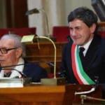 Gian Luigi Rondi morto