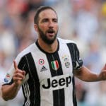 JUVENTUS-SASSUOLO 3-1 VIDEO GOL HIGHLIGHTS