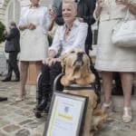 Marieke Vervoort eutanasia