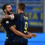 Pescara-Inter diretta streaming live