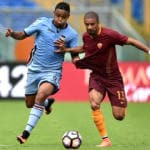 Roma-Sampdoria pagelle