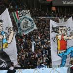 Serie A stadi affluenza