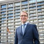 Bundesbank Jens Weidmann Italia