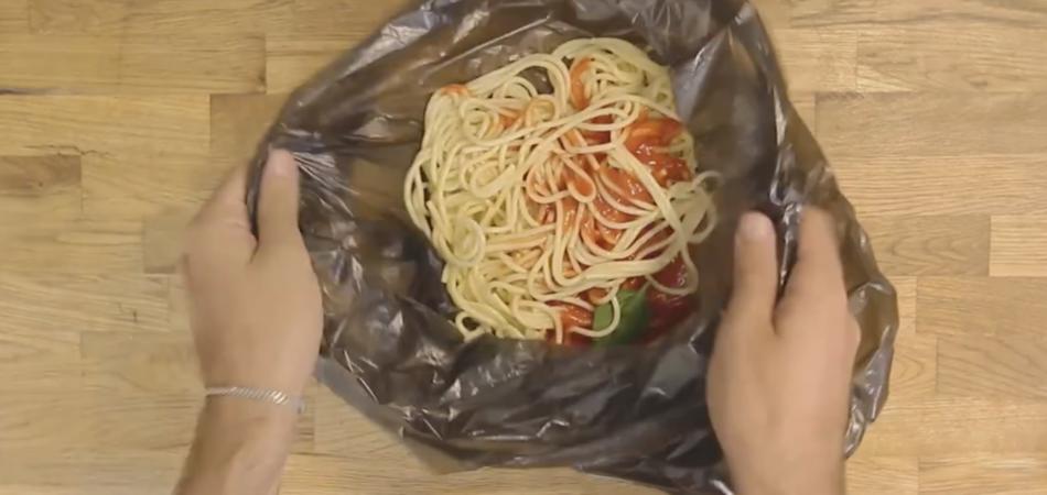 casa surace spaghetti