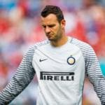 sparta praga-inter diretta streaming